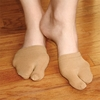 Bunion Relief Socks