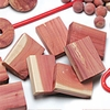 Cedar Blocks - Set of 8