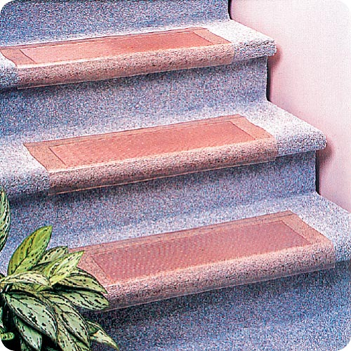 Carpet Step Covers For Stairs