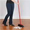 Easy Sweep Broom