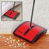 Hoky Carpet Sweeper