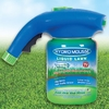 Hydro Mousse Liquid Lawn Starter Kit
