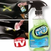Insta Lift Paint Remover