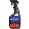 Kitchen Cabinet Grease Remover by QCI