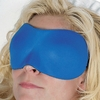Lights Out Sleep Mask