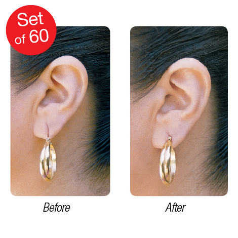 Lobe Wonder - Set of 60