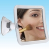 Magnifying Mirror w/Suction Cup