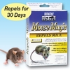 Mouse Magic Repellent - 4 Pack
