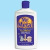 Mr. Metal Liquid Polish