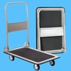 Multi Purpose Folding Cart