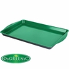 Orgreenic Jelly Roll Baking Sheet