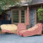 Outdoor Furniture Covers & More