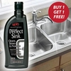 Perfect Sink - Buy 1 Get 1 Free