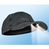 Power Lighted Hat