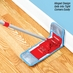 Pro Spin Mop with Bucket