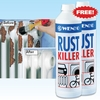 Rust Killer-Buy One Get One Free