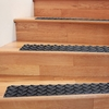 Safety Stair Treads - Set of 4
