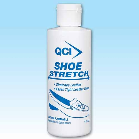 Shoe Stretch by QCI