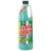 Slow Drain Instant Drain Build-Up Remover