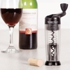 Smart Touch Wine Opener