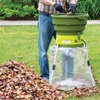 Sun Joe Electric Leaf Mulcher/Shredder