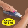 Therapik Itch Reliever w/Soothing Heat