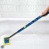 Tub N' Tile Scrubber