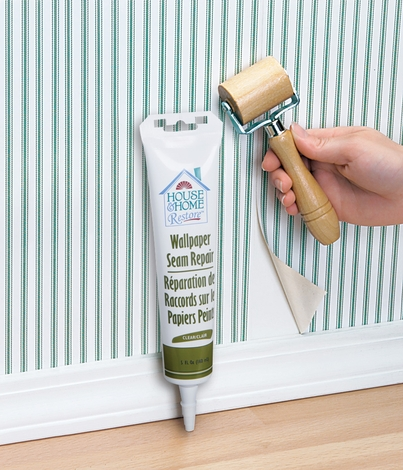 Wallpaper Repair Kit