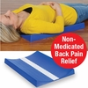 Wondertrack Back Pain Relief Device