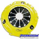 ACT - MaXX Xtreme Pressure Plate