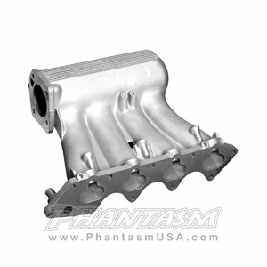 AEBS - INTAKE MANIFOLDS (SAVE 20%)