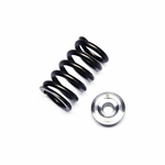 Brian Crower (BC0220) Valve Springs & Titanium Retainer Kit, Nissan VQ35DE (2003-06)