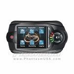DiabloSport (T-1000) Trinity, Performance Monitor, Power Programmer (2003-12) Cadilac, Chevy, Chrysler, Dodge, Ford, GMC, Hummer, Jeep, Pontiac, and more ...)