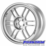 Enkei Racing Wheels - RPF1 (Save 20%)