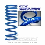 Espelir - Active Super Down - Lowering Springs