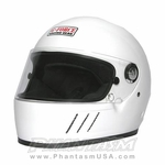 G Force - Helmets - Pro Eliminator Series (Save 10%)
