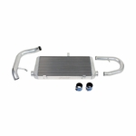 GReddy (12050027) Large Size, Intercooler Kit, Acura Integra (1994-01)