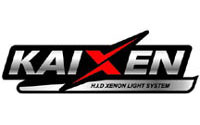 Kaixen - HID Conversion Kits - H3 Bulbs