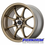 Konig Wheels - Flatout