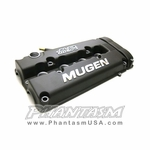 Mugen Replica - Engine Valve Covers (Honda / Acura)