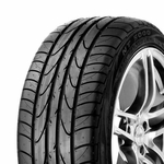 NEUTON - NT5000 - HIGH PERFORMANCE TIRES