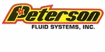 Peterson Fluid System