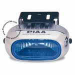 PIAA (1790) 1700X Platinum Series, Driving Lamp Kit, Xtreme White Color (Sold As Pairs)