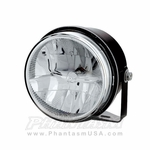 PIAA (5372) LP530 LED Lamp Kit, Driving Lights (Sold As Pairs) 6000 Kelvin