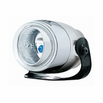 PIAA - Fog Lamps with Halogen Bulbs (Save 25%)