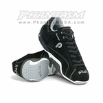Piloti - Driving Shoes, Race Shoes (Save 20%)