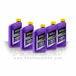 Royal Purple - HPS Oils - High Performance Street Motor Oils (Save 20%)