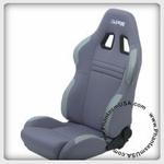 SPW - Racing Seats