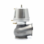 SYNAPSE (WG002A) 50 MM SYNCHRONIC, V-BAND EXTERNAL WASTEGATE, WITHOUT FLANGE