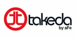 Takeda - Application Guide